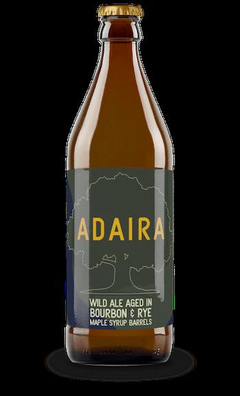 Adaira Ale