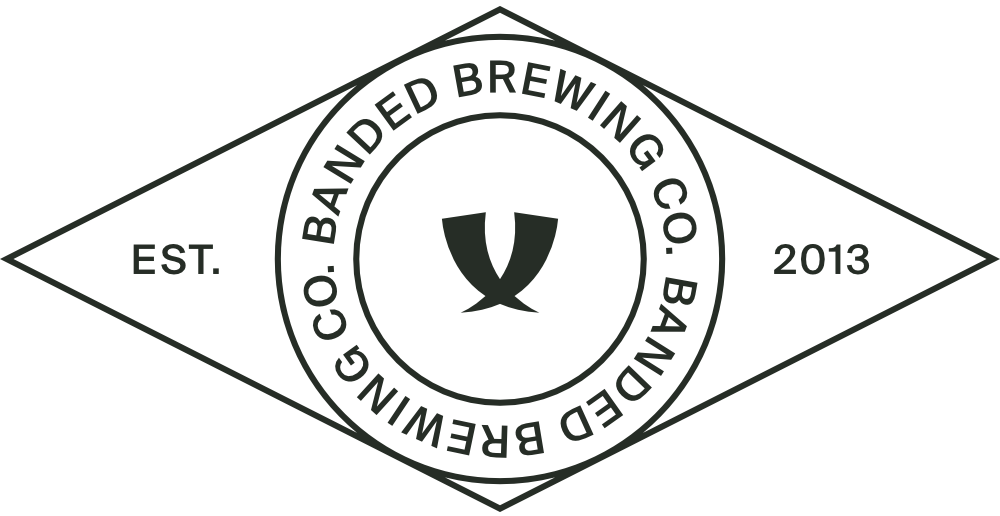 Banded Brewing Co