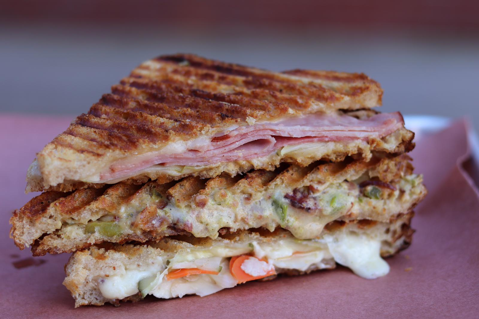 banded-sandwiches
