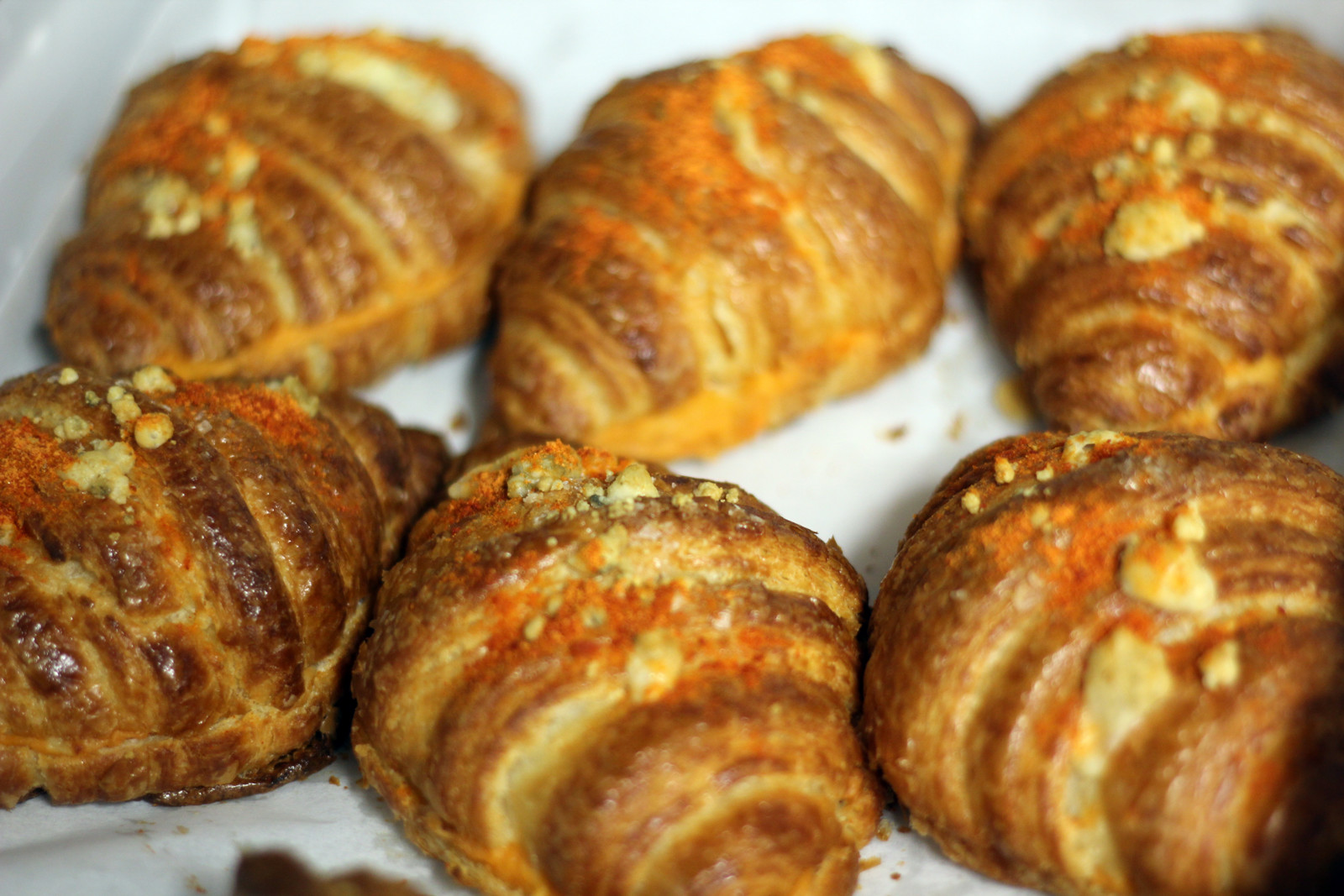 banded-croissants