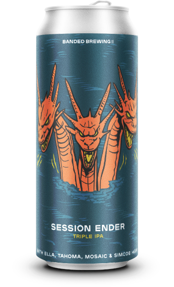 Session Ender